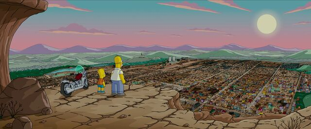 File:The Simpsons Movie 261.JPG