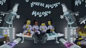 Treehouse of Horror XXV -2014-12-26-08h27m25s45 (77)