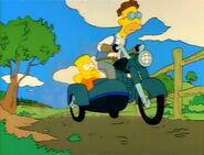 Ugolinsmotorcicle