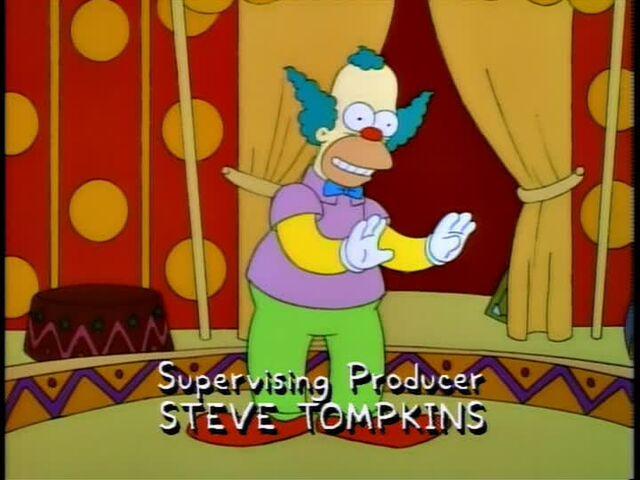 File:'Round Springfield Credits 3.JPG