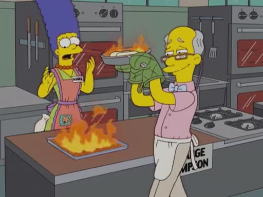 File:All's Fair in Oven War 62.JPG