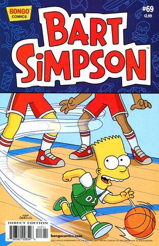 File:Bart Simpson- 69.JPG