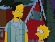 Homer's Phobia 93