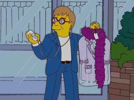 File:Homerazzi 78.JPG