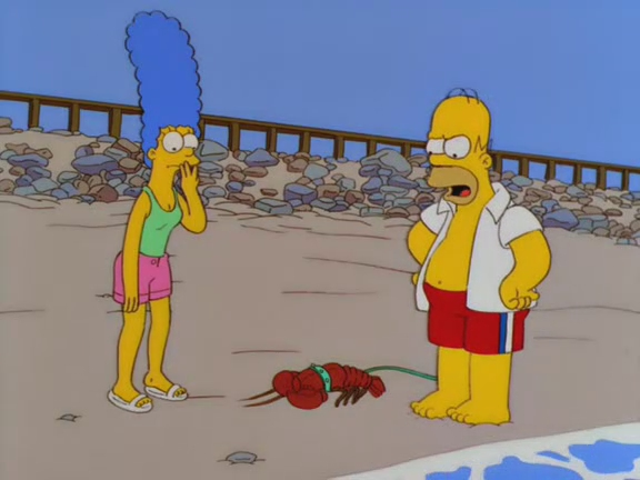 File:Lisa Gets an A 90.JPG