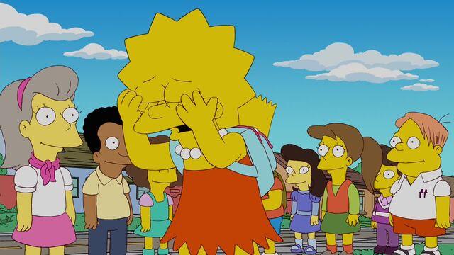 File:Lisa Goes Gaga 42A.JPG