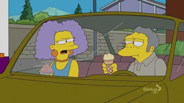 File:Lisa Simpson, This Isn't Your Life 11.JPG
