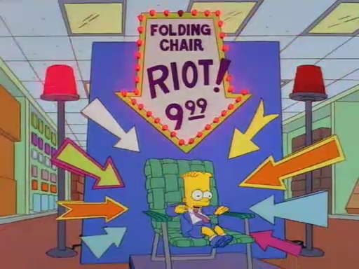 File:Marge Be Not Proud 48.JPG