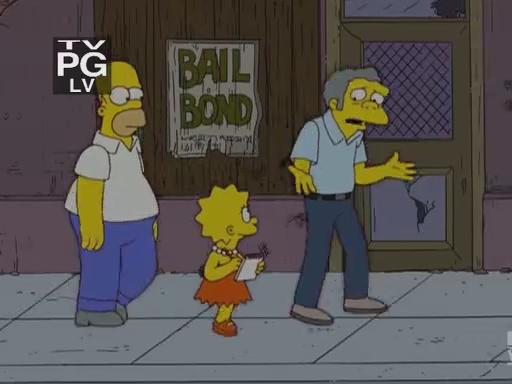 File:Moe'N'a Lisa 40.JPG