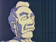 Mr. Lisa Goes to Washington 92