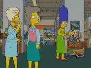 Please Homer, Don't Hammer 'Em 56