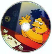 Season6-Disc2