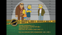 Season6Disc4Animation3Part2