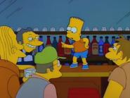Simpsons-2014-12-25-19h39m19s238