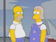 SimpsonsAbbie