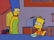 The Itchy & Scratchy & Poochie Show 8