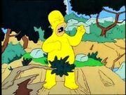 Зов Симпсонов