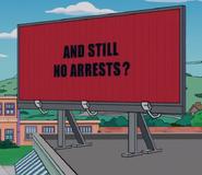 2917 billboard2