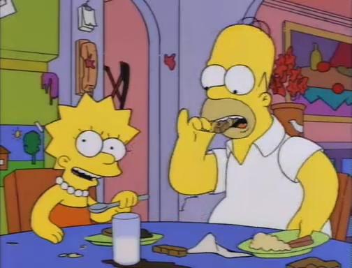 File:Bart Gets an Elephant 3.JPG