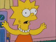 Bart Simpson's Dracula 11