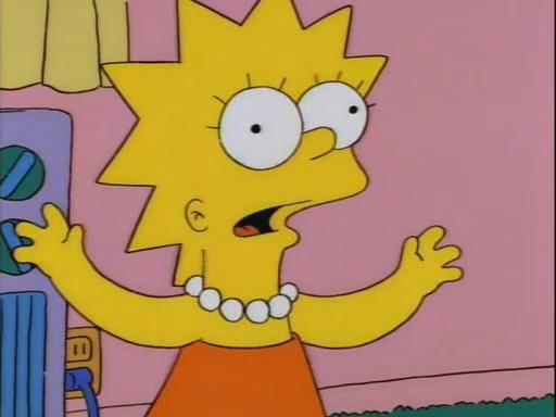 File:Bart Simpson's Dracula 11.JPG