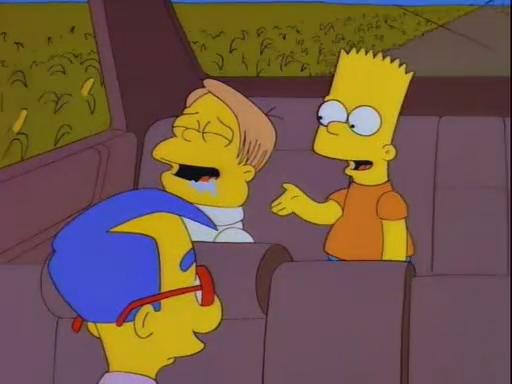 File:Bart on the Road 48.JPG