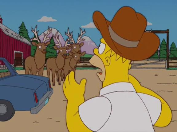 File:Dude, Where's My Ranch 114.JPG