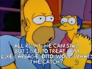 Homer quote 4