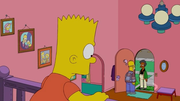File:Homer the Father 47.JPG