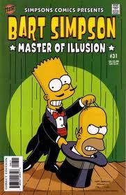 File:Master of Illusionists.jpg