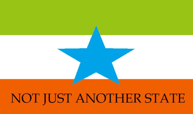 File:North Takoma flag.png