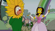 Once Upon a Time in Springfield 1