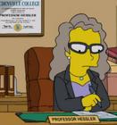 ProfessorHessler