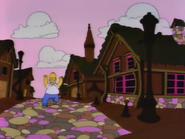 Simpsons-2014-12-25-19h30m39s156
