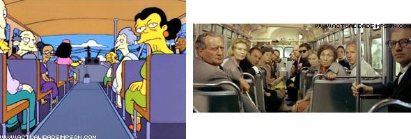 Simpsons 41 6