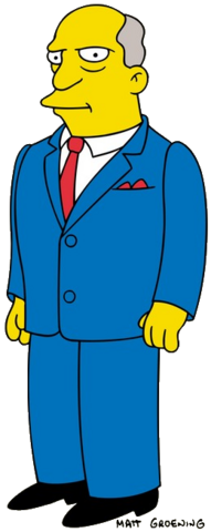 File:SuperChalmers.png