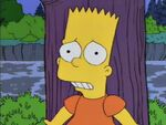 The Boy Who Knew Too Much 34