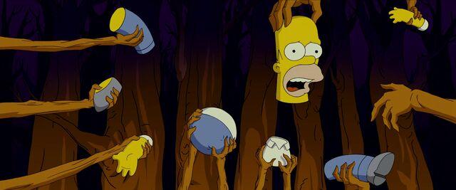 File:The Simpsons Movie 191.JPG