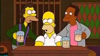 Tout le monde déteste Ned Flanders-0