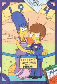 File:Young Marge and Artie Ziff.png