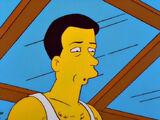 Alec Baldwin (character)