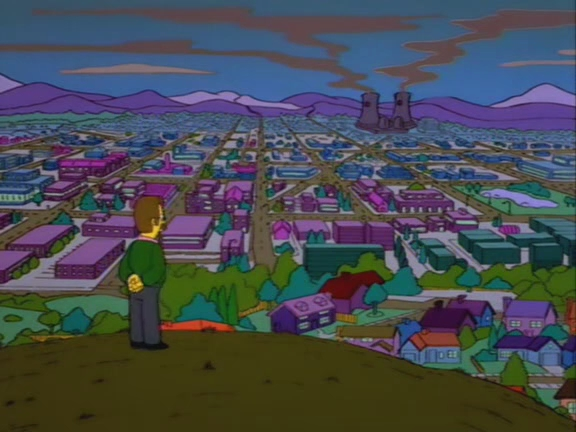File:Bart's Comet 99.JPG