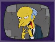Bart Simpson's Dracula 13