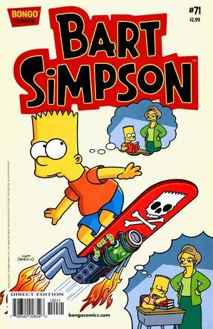 File:Bart Simpson- 71.JPG