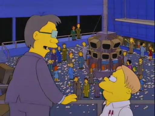 File:Bart on the Road 15.JPG