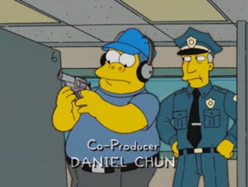 File:Clancy Growing Up Springfield 3.png