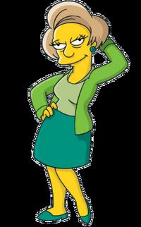 Edna Caprapall 3