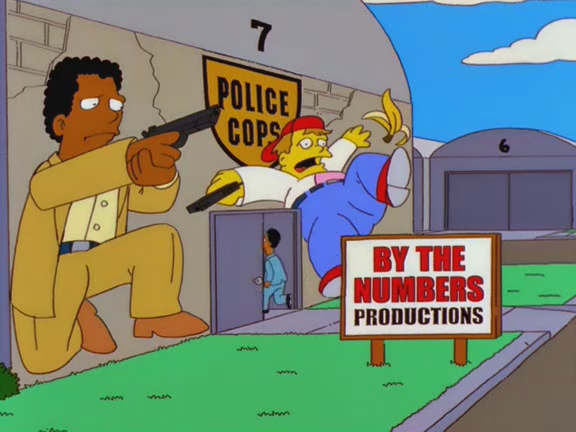 File:Homer to the Max 47.JPG