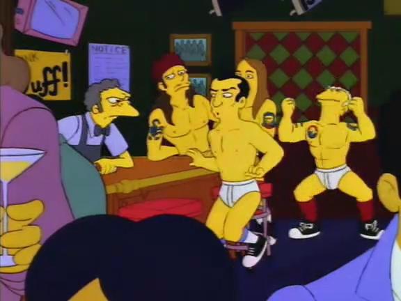 File:Krusty Gets Kancelled 100.JPG