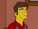 Kuzyn Homera